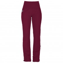 E9 - Women's Andrea - Bouldering trousers