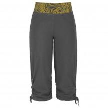 E9 - Women's Cleo - Bouldering trousers