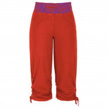 E9 - Women's Cleo - Bouldering trousers