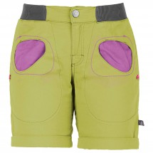 E9 - Women's Onda Short - Boulderhose