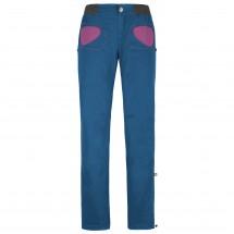 E9 - Women's Onda Story - Bouldering trousers
