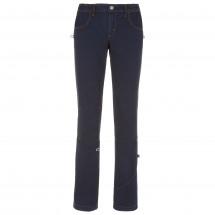 E9 - Women's Mago - Bouldering trousers