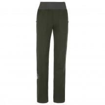 E9 - Women's Mao - Bouldering trousers