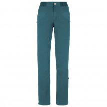 E9 - Women's Onda Slim Art - Buldrebukse