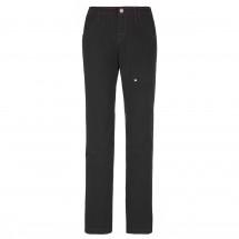 E9 - Women's Scintilla - Boulderhose