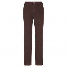 E9 - Women's Scintilla - Bouldering trousers