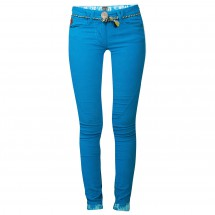 ABK - Women's Svana Velvet Pant - Climbing trousers