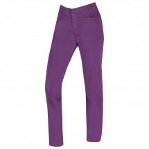 Edelrid - Women's Glory Pants III - Kiipeilyhousut
