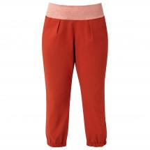 Mountain Equipment - Women's Viper Pant - Climbing trousers