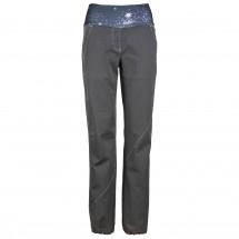 Chillaz - Women's Kirstin - Bouldering trousers