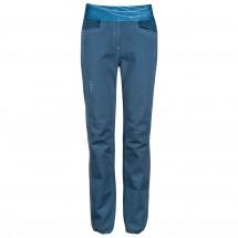 Chillaz - Women's Sarah Pant Cotton - Bouldering trousers