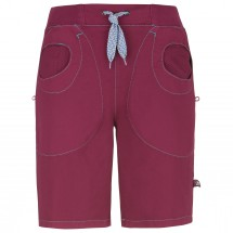E9 - Women's Mix Short - Bouldering trousers
