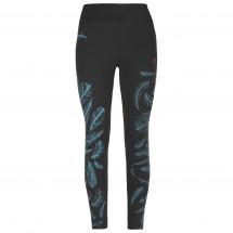 E9 - Women's Noemi - Bouldering trousers