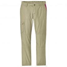 Outdoor Research - Women's Quarry Pants - Kletterhose