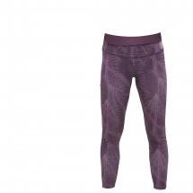 ABK - Women's Cypress Legging - Pantalones de bloc