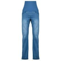 Ocun - Women's Noya Jeans - Kletterhose