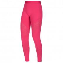 Mammut - Women's Aelectra Tights - Climbing trousers