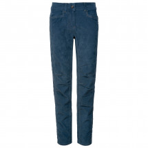 Chillaz - Women's Lisa Cord - Bouldering trousers