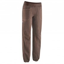 Edelrid - Women's Wo Kamikaze Pants IV - Climbing trousers