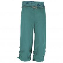 E9 - Women's N Cleo - Bouldering trousers