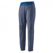 Patagonia - Women's Caliza Rock Pants - Boulderhose