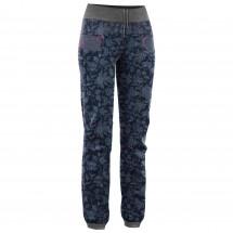 Crazy Idea - Women's Pant Aria Light - Climbing trousers