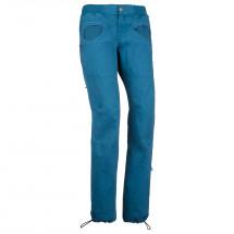 E9 - Women's Onda Slim2 - Bouldering trousers