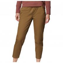 Mountain Hardwear - Women's Cederberg Pant - Kletterhose