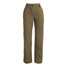 The North Face - Women's Tibesti Convertible Pant
