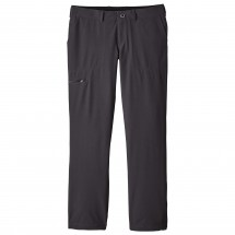 Patagonia - Women's Happy Hike Pants - Trekking pants