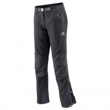 Vaude - Women's Defender Pants II