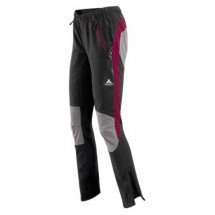 Vaude - Women's Alpinian Pants