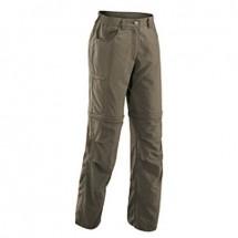 Vaude - Women's Boya Zip-Off Pants - Trekkinghose