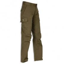 Tatonka - Women's Elvas Pants - Trekkinghose