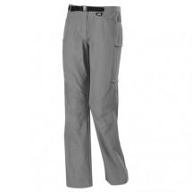Millet - LD Trek Stretch Pant - Trekkinghose