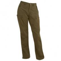 Haglöfs - Mid Q Flex Pant - Trekkinghose