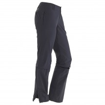 Marmot - Women's Lobo's Convertible Pant - Trekking pants