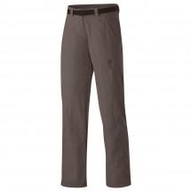 Mammut - Women's Hiking Pants - Trekkinghose