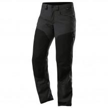 Haglöfs - Mid Q Flex Pants - Trekkinghose