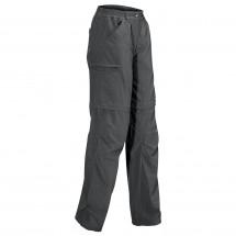Vaude - Women's Farley ZO Pants III - Trekkinghose