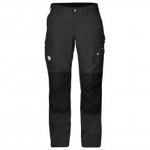 Fjällräven - Women's Barents Pro - Walking trousers