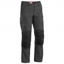 Fjällräven - Women's Barents Pro - Walking trousers