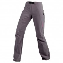 Ortovox - Women's Sesvenna Long Pants - Pantalon d'alpinisme