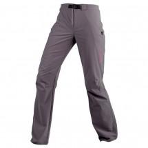 Ortovox - Women's Sesvenna Long Pants - Trekkaushousut