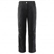 Vaude - Women's Farley Pants IV - Trekkinghousut