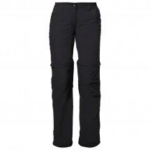 Vaude - Women's Farley ZO Pants IV - Trekkingbroek