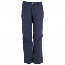 Vaude - Women's Farley ZO Pants IV - Walking trousers