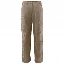 Vaude - Women's Farley ZO Pants IV - Fjellbukse