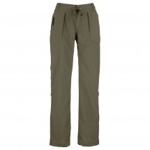 The North Face - Women's Horizon Tempest Pant - Trekkinghose