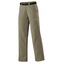 Mammut - Women's Winter Hiking Pants - Winterhose